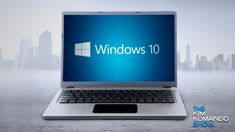 Top 10 most common Windows 10 issues and how to fix them | Komando.com Remove viruses,clean virus,repair, fix and speed up your computer ,Troubleshooting your desktop or laptop or another computer related problems you are at the right place . Windows 95, Windows 10 Logo, About Windows 10, Huge Windows, Remote Desktop Services, Microsoft Update, Settings App, Security Tips, Microsoft Windows