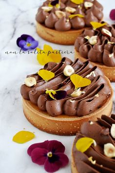 My Favorite Food, Favorite Recipes, My Favorite Things, Sweet Table Wedding, Biscotti, Modern Cakes, Chocolate Recipes, Food Styling, Mini