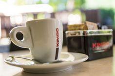 #kimbo #espresso