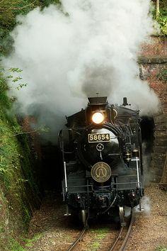 JR Hisatsu Line #japan #kumamoto