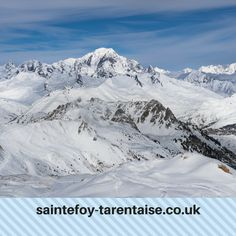 Sainte Foy, Aosta Valley, Alps, Mountains, Nature, Travel, Naturaleza, Viajes, Destinations