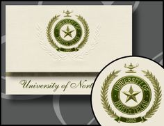 Signature Announcements is one of the premier sources for your Texas A&M University graduation. Our goal is to make your graduation experience easy and memorable. Unique Invitations, Invitation Wording, College Graduation Announcements, Texas State University, Card Ideas, Templates, Google Search, School