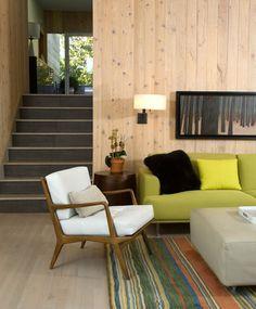 crazy amazing home decor website