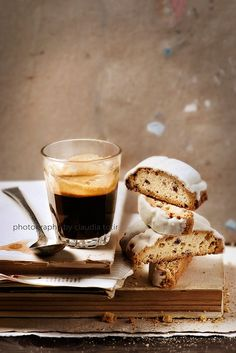 Coffee by Claudia Totir on 500px