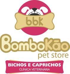 Cliente: Bichos e Caprichos - Bombokão Pet Store