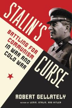 A chilling, riveting account based on newly released Russian documentation that reveals Joseph Stalin's true motives--and the extent of his enduring commitment to expanding the Soviet empire--during the years in which he seemingly collaborated with Franklin D. Roosevelt, Winston Churchill, and the capitalist West. At the Big Three conferences of World War II, Stalin persuasively played the role of a great world leader.