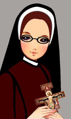 Mona Lisa, Disney Characters, Fictional Characters, Disney Princess, Artwork, Santa Clara, San Francisco, Mary, Catholic Art