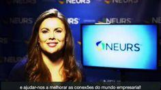 Por que você deve atualizar sua conta em NEURS ► Português