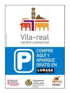 Vila-real - Pymec