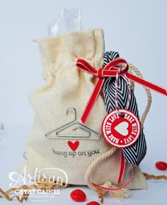 Artisan Wednesday Wow by Cathy Caines  @Stampin' Up!