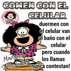 Mafalda Quotes, Comics, Memes, Hilarious Pictures, Jokes, Good Morning Greetings, Be Nice, Funny, Thoughts