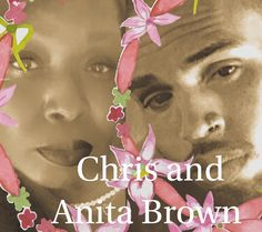 Read illuminati from the story Fact or Fiction By Chris and Anita Brown by anitajohnsonbrown (Anita Johnson Brown) with 8 reads. Chris Brown Tattoo, Power Of Your Love, You And Me Quotes, Subject Labels, Impossible Dream, Everlasting Love, Illuminati, You And I, Fiction