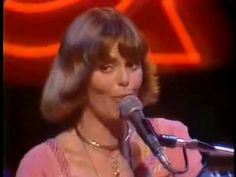 The Captain and Tennille - Love Will Keep Us Together ( Live 1975 ) HD 70s Music, Sound Of Music, Good Music, Silly Songs, Love Songs, The Midnight Special, Old School Music, Old Song, Entertainment Video