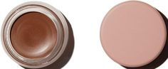 KKW BEAUTY -- TOASTY BROWN Lip Lacquer, Garden Pots, Brown, Beauty, Garden Planters, Brown Colors, Beauty Illustration