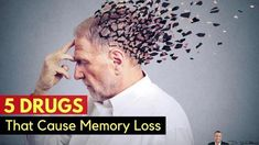 does ultram cause memory loss