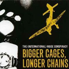 File:Tinc-biggercageslongerchains.jpg