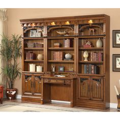 100+ Bookcase Wall Unit   Modern Wood Furniture Check More At Http://