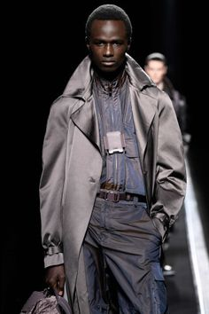 The World's Fashion Business News Christian Dior Homme, Business News, Business Fashion, Leather Jacket, Jackets, Men, Studded Leather Jacket, Down Jackets, Leather Jackets
