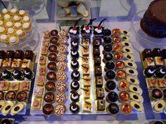 Yuyu Cafe and Dessert Shop Photo - Yuyu Cafe Davao, Nespresso, Coffee Maker, Desserts, Shopping, Coffee Maker Machine, Tailgate Desserts, Coffee Percolator, Deserts