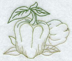 Vintage Embroidery Designs Machine Embroidery Designs at Embroidery Library! Hand Work Embroidery, Cute Embroidery, Free Machine Embroidery Designs, Silk Ribbon Embroidery, Vintage Embroidery, Cross Stitch Embroidery, Bordado Floral, Embroidery Techniques, Fabric Painting