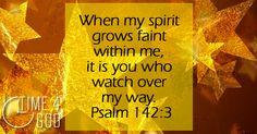 Power Of Faith   FaithHub