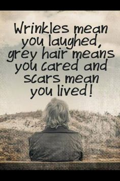 30 Funny Quotes about Life – Quotes Words Sayings Great Quotes, Me Quotes, Motivational Quotes, Inspirational Quotes, Qoutes, Amazing Quotes, Laugh Quotes, Wisdom Quotes, Old Soul Quotes