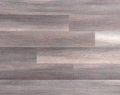 Encaustic Moroccan Tile Wall Stair Floor Self Adhesive Vinyl | Etsy Removable Vinyl Wall Decals, Tile Decals, Wall Tiles, Wall Stickers, Flooring For Stairs, Vinyl Flooring, Peel And Stick Vinyl, Stick On Tiles, Wood Vinyl