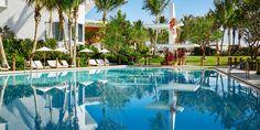 The Miami Beach EDITION (Miami Beach, Florida) - Jetsetter