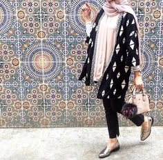 Saris_hh #hijabfashion