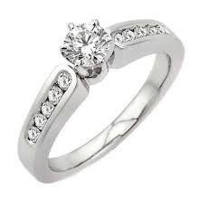 diamond ring - Поиск в Google