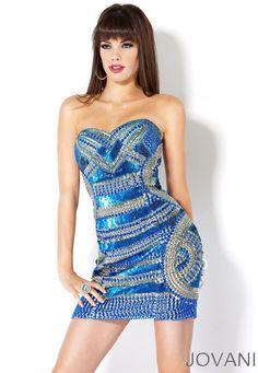 Jovani 110186 cocktail dress https://www.serendipityprom.com/proddetail.php?prod=jovani110186