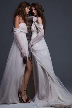 Vw Свадебные Наряды, Осенние Свадебные Платья, Свадебные Платья, Зимние  Платья, Длинные Платья e1db0326459