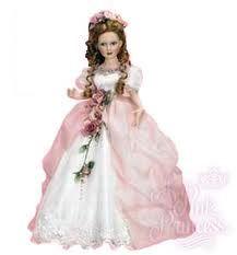 porcelain pretty dolls - Pesquisa do Google