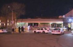 Toronto Man in Serious Condition after Shooting at Young Jeezy Concert