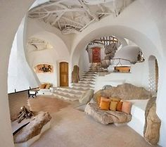 Gypsy Boho Home
