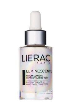 Lierac Luminescence