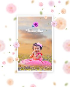 Wedding Photo Albums, Wedding Photos, Indian Wedding Album Design, Indian Baby, Baby Birthday, Wedding Photography, Krishna Art, Half Saree, Photoshop