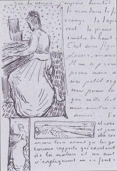 File:Van Gogh - Marguerite Gachet am Klavier1.jpeg