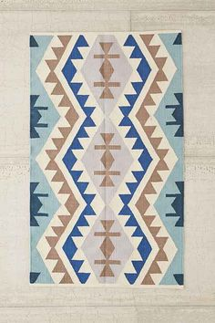 Rugs | Apartment - Urban Outfitters