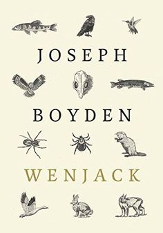 Mom Birthday Gifts    CANADIANA for BOOK LOVERS: Wenjack by Joseph Boyden. #ojibwa #residentialschools #history