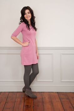 Heather Dress Sewing Pattern | Dressmaking Patterns from Sew Over It