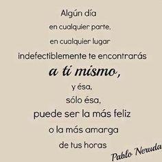 #Neruda #poemas #amor