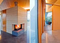 queensland contemporary weatherboard houses - Google Search