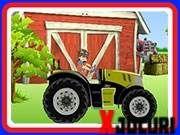 Monster Trucks, Free