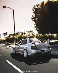 Simply Evo Life @best_of_evolution • 5,035 likes