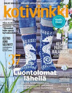 Butterfly, Socks, Sock, Stockings, Butterflies, Ankle Socks, Hosiery
