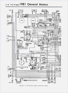 1984 Chevy C10 Wiring Diagram 6 Way Rv 85 Truck Chevrolet V8 1981 1987 This Is An A C Question I Bought 84 Vin Says It