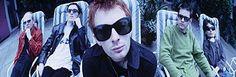 Radiohead describió el proceso de composición de «Paranoid Android» como completamente divertido.