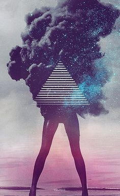 psychedelic   Tumblr