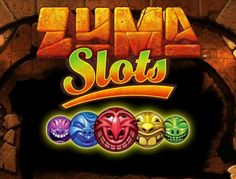 Download Zuma Deluxe Pc Game Which Is A Tile Matching